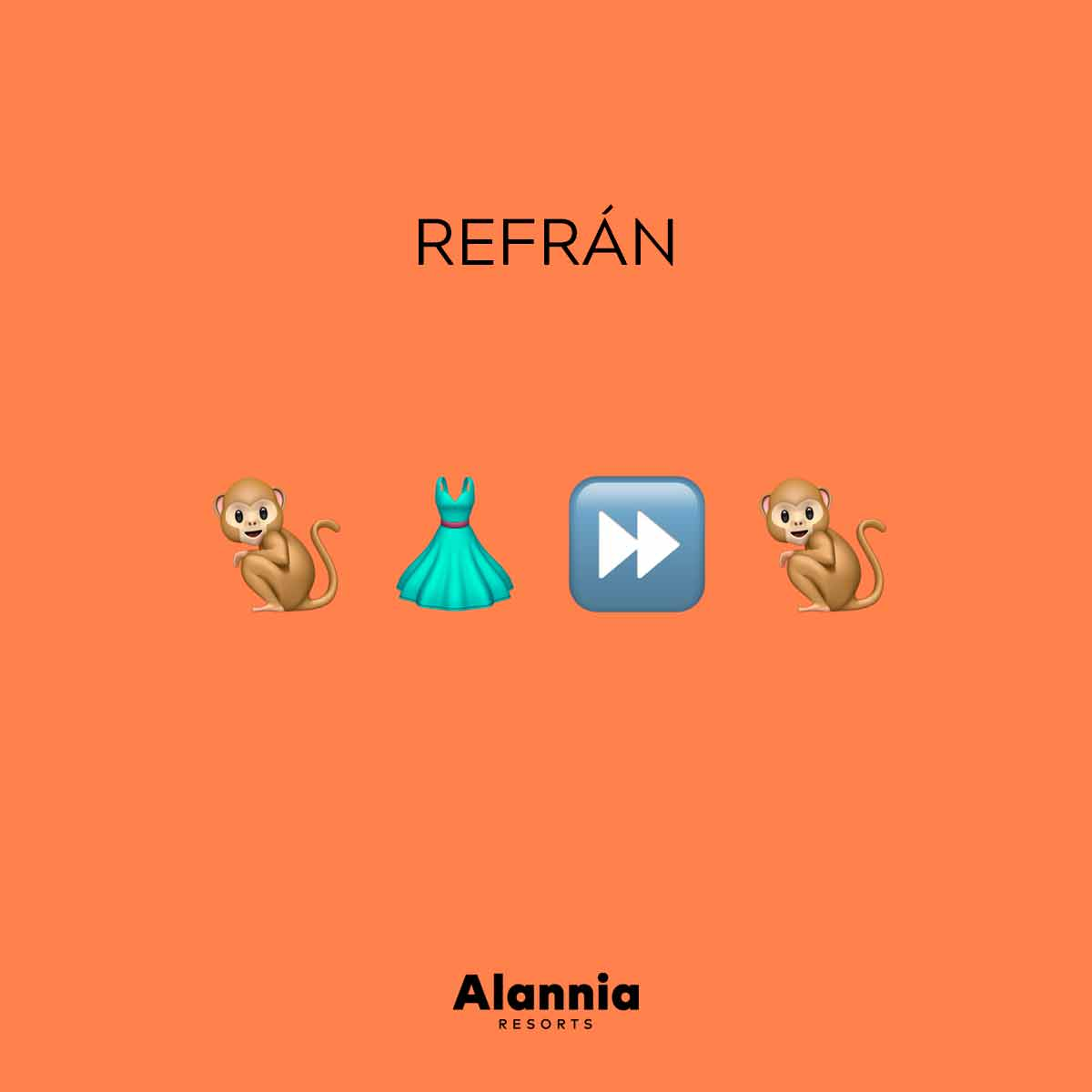 10 Acertijos Dificiles Para Resolver En Familia Blog Alannia Resorts