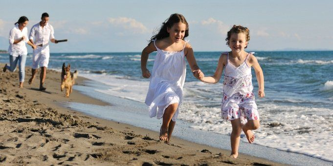 Playa Costa Blanca.jpg
