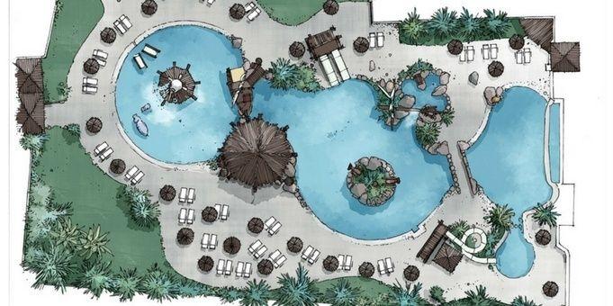 piscina mg.jpg