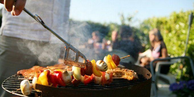 utensilios barbacoa camping.jpg